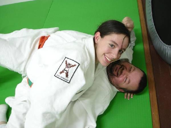 f8993cb82d0 Pour les débutants - judogrisolles.free.fr