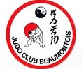 Judo Judo Club Beaumontois